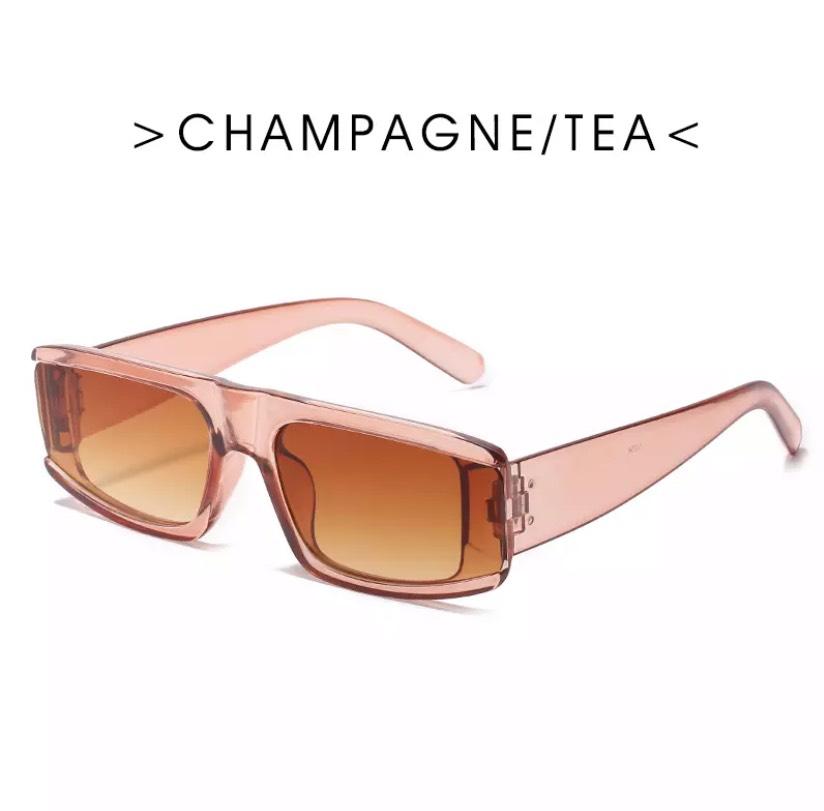 champagne colour